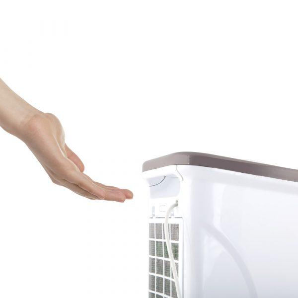 Climatizador AIR 40 de Orbegozo